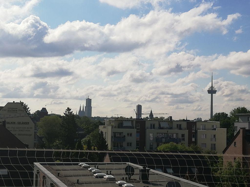 Tagesmutter Kosten Köln